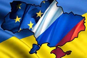 Что несет за собой российско-украинский конфликт