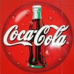 Супермаркеты Азербайджана больше не будут продавать напиток Coca-Cola