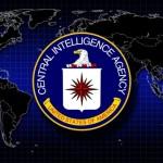 Директор ЦРУ дал обещание прекратить маскировать разведывательную деятельность под вакцинацию населе...