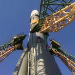 1,7 миллиардов рублей  выделит Роскосмос на исследование проблем в отрасли