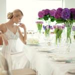 Оформление свадьбы – залог успеха торжества