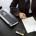 Зачем нужен кредитный брокер?
