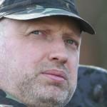 Аваков сообщает, что национальная гвардия разобьет ополченцев любой ценой