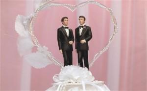 В Уругвае собираются легализировать однополые браки