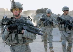 Вывод американских войск из Афганистана реальность?
