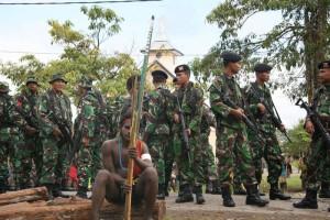 Таких выборов Индонезия еще не видела