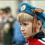 Возврат к «Андроповщине»: патриотическое воспитание в России