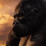 Ученые считают, что Кинг-Конг отец Лох-Несского чудовища