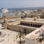 Лучшие места для отдыха в Тунисе