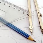 Знания о геометрии оказались не связаны с образованием