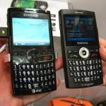 20 лет смартфонам: история появления