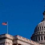 Спецслужбы США ищут нового разоблачителя