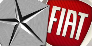 Слияние компаний PSA Peugeot-Citroen и Fiat-Chrysler