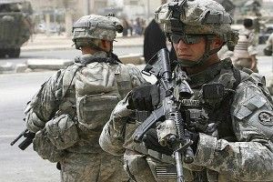 НАТО формирует стратегию ведения кибератак