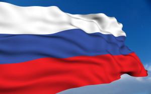 Российская гуманитарная акция направилась на просторы Германии