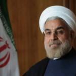 Американские власти планируют создать новую коалицию против «Исламского государства»
