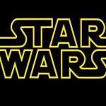 «Звездные воины» снова в строю после травмы Харрисона Форда