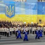 В Украине практически не проводятся концерты