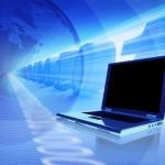 Современные технологии помогают в совершенствовании рекламы