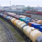 Широкие рамки сотрудничества компании «Инмаркон» в области экспорта товаров в Казахстан