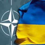 Из-за боязни конфликта с РФ НАТО не хочет напрямую вмешиваться в конфликт ввиду ситуации на Украине