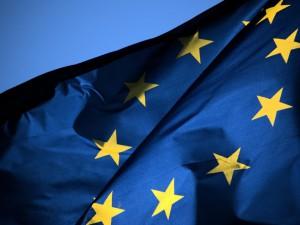 В Брюсселе проходит саммит глав Евросоюза