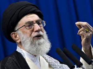 Иран готовится к новой власти: Али Хаменеи болен