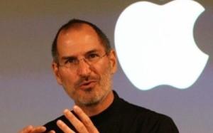 Компания Samsung стала обладателем патента на «дизайн  iPhone»