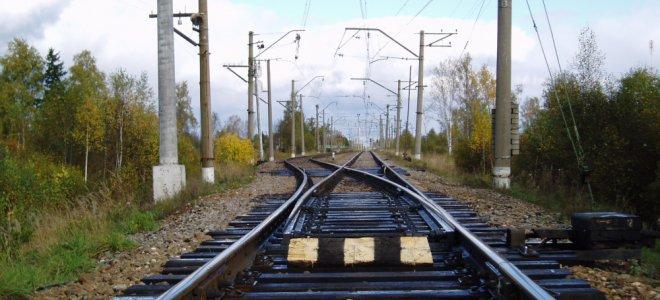 Борьба Харькова с террактами: листовки в лифте и камеры