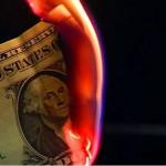 Что такое дефолт и как решить проблемы экономики при нем