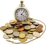 Где взять денег срочно?