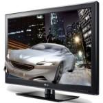 Где можно купить телевизор?