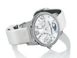 Выбираем качественные женские часы