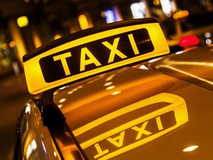 Выбираем хорошее такси