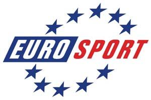 телеканал Евроспорт
