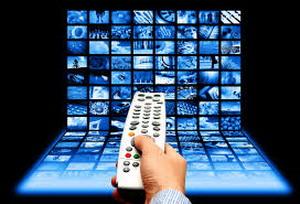 Что такое кардшаринг и как сэкономить на просмотре ТВ?