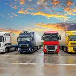 Доставка грузов из Китая в Украину