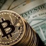 Kурсы обмена криптовалют