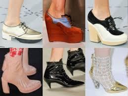 Где купить качественную обувь для женщин