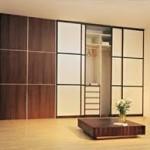 Мебель для дома и офиса по ценам от производителя в Саратове