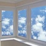 Присоединение холодной лоджии к квартире: от остекления до чистовой отделки
