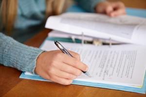 Варианты подготовки к ЦТ по математике