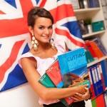 Влияет ли разная мотивация на изучение английского?