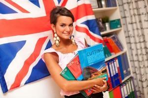 мотивация на изучение английского