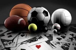 Какие бывают прогнозы на спорт?