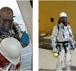 Оборудование пожарного на судне: что входит в комплектацию?