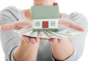 Можно ли взять кредит без залога и подтверждения доходов?