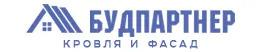 logo-budpartner2